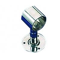 Support ouvert pour tube rampe de fixation Flexinox 87180907