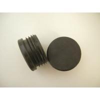 Bouchon plastique pour rampe Flexinox 87100220