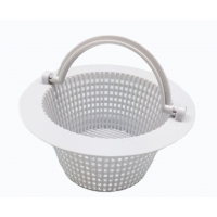 Panier skimmer OLYMPIC WATERPIK C/36