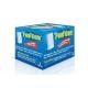 Boîte de 3 éponges gomme magique Toucan Pool'Gom