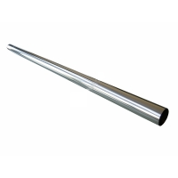 Tube pour rampe de fixation Flexinox 2 mètres 87181020