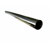 Tube pour rampe de fixation Flexinox 3 mètres 87181030