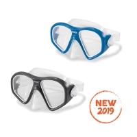 Masque de natation Reef rider