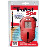 TETEUR AQUACHEK TRUE TEST SPECIAL SPA