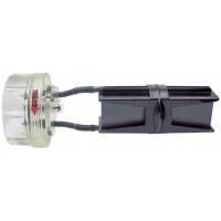 ELECTRODE ESC 16