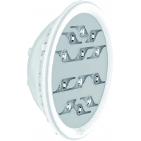 AMPOULE DIAMOND POWER BLANC 6 LED nouveau modèle