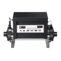 VULCAN V 100 18KW TRI ELECRO V100-18