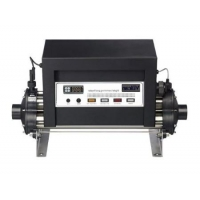 VULCAN V 100 30KW TRI ELECRO V100-30