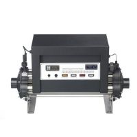 VULCAN V 100 36KW TRI ELECRO V100-36