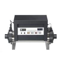 VULCAN V 100 45KW TRI ELECRO V100-45