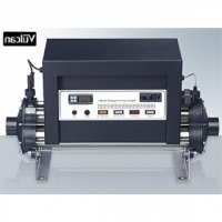 VULCAN V 100 54KW TRI ELECRO V100-54