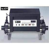 VULCAN V 100 60KW TRI ELECRO V100-60