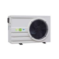 POMPE A CHALEUR ABS BLANCHE PSSPOD 7,5KW POOLSTYLE PSPW12NP