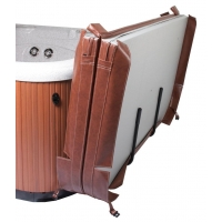 COVER CADDY COVER VALET CC
