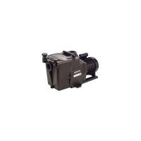 POMPE 3/4CV MONO SP1608XE11/1 HAYWARD SP1608XE111
