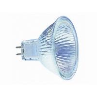 AMPOULE HALOGENE DICHROÏDE 50W GE LIGHTING 20867