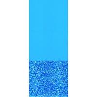 LINER 4,57X9,14 SWIRL SWIMLINE LI1530S