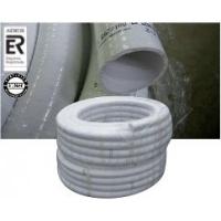 Tuyau PVC souple Espiroflex 21714250025