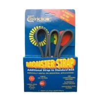 Sangle pour clé de serrage standard Boa Monster Strap MONSTER