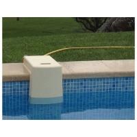 Régulateur de niveau d'eau Regul'eau REGUL