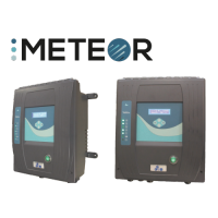 Coffret multifonctions CCEI Meteor PF10Y500
