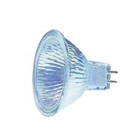 Ampoule halogène Ge Lighting dichroïde 50 W eco 330735