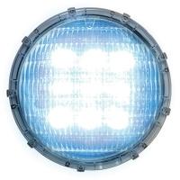 Optique LED de projecteur CCEI Gaia II 44 W PK10R101