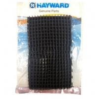 Brosse picots pour Aquavac Hayward RCX26008