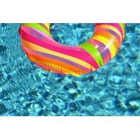 Kit piscine