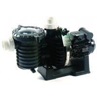 Pompe de filtration
